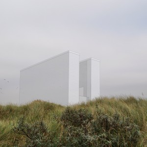 SL-View from dunes-salt